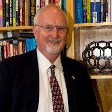 Dr. Wade Adams