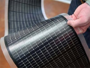 nanotechnology-solar-cells-1