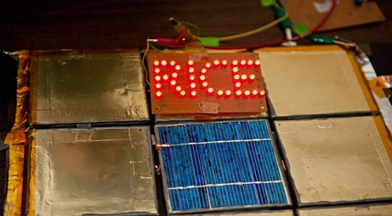 paintable-battery-rice-university