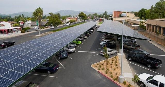 porterville-solar