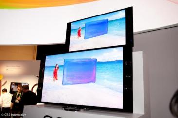 002Sony_Press_Conference_CES_2013_610x407