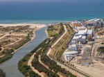 Desal-Hadera--Israel-2