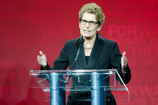 kathleen-wynne-throne-speech