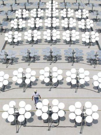 1-solar-techno-park-japan2_46148_600x450