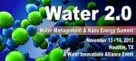 Water 2.0 open_img