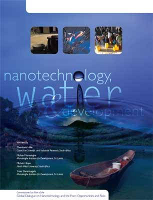 Water report60_l