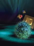 Nano Cancer 140314212122-large