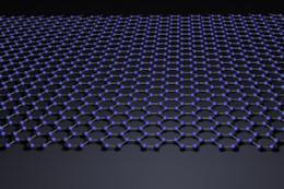 2-graphene