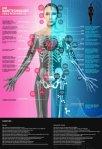 Nano Body II 43a262816377a448922f9811e069be13