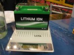 Nano LI Batt usc-lithium-ion-battery