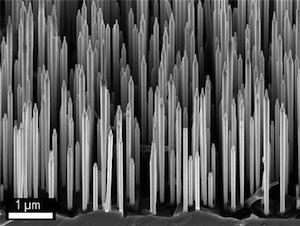 Nano Wires Solar 140411102933