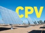 CPV-image_2_310_224