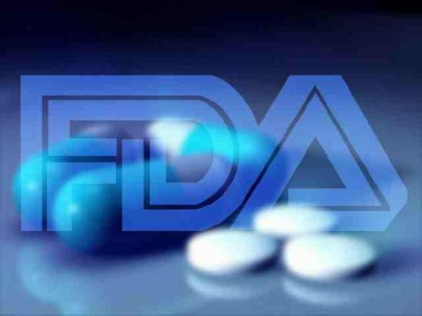 FDA-Has-Approved-Device-to-Combat-Drug-Overdose