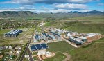 NREL 20140609_buildings_26954_hp