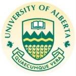 UniversityOfAlberta_UglyLogo_1-796768
