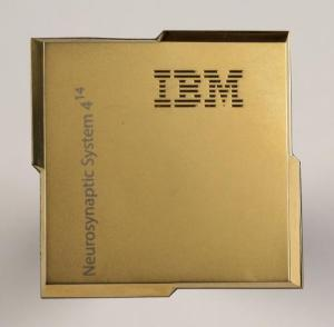 IBM Super Chip hfjtdfjd