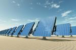 KAUST Solar ic8dbMM9X_FM