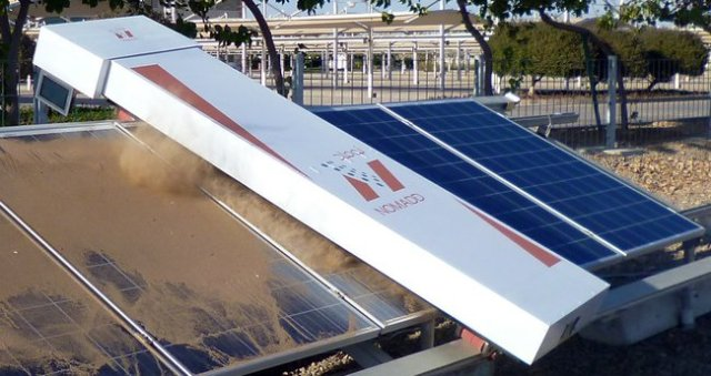 nomadd-solar-robot-no-water-1_jpg_650x0_q85_crop-smart