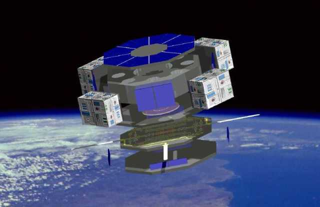 AERO-picosatellite-large