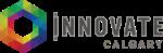 Calgary Innovate logo-png-5