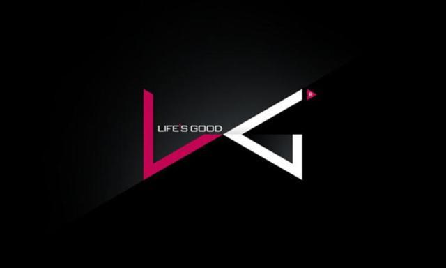 LG Logo 111712_1657_LGLogoRedes6