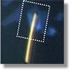 Nanowires 149_thumbnail_100