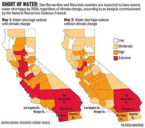 1-CA short_of_water_ca