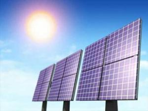 1-Graphene solar-panel-array-img_assist-400x301