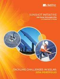 1-Sunshot PortfolioThumb