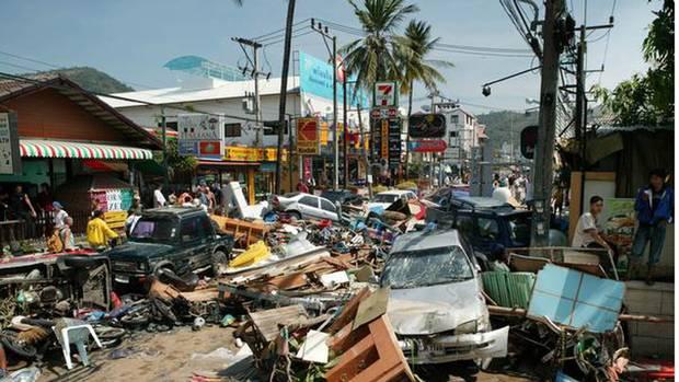 2-phuket-tsunami-gereports
