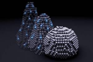 MIT-Liquid-Silver-01