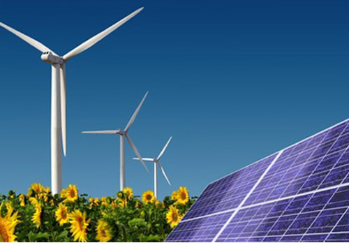 photovoltaics in the energy industry and nanotechnology Nanotechnology it may not be the silver bullet, but nanomaterials  examples –  where can nanotechnology be used in the future in the energy sector   nanotechnology for solar energy collection and conversion is one of.