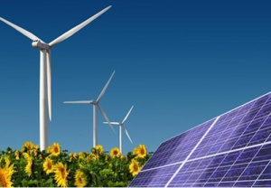 Renewable Energy Pix