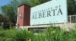 U of Alberta 140618-emerald-awards-ualberta-sign-teaser