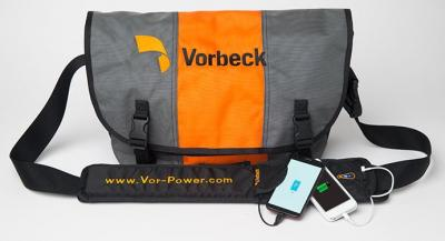 Vorbeck-vor-power-img_assist-400x217