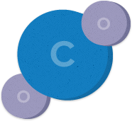 1-co2catalyst