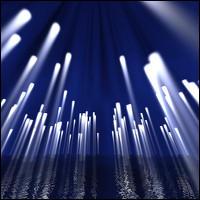 1-nano devices howtomakemob