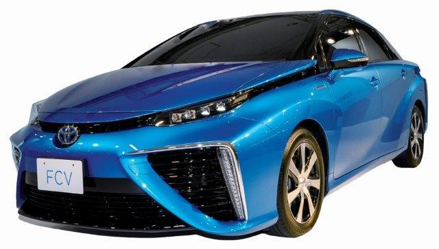 1-Toyota Hydro 1416262251402