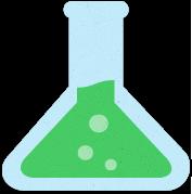 1-water-splitting
