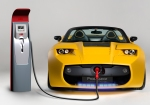 1-yellow_electric_car_charger