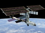 ISS-2_4