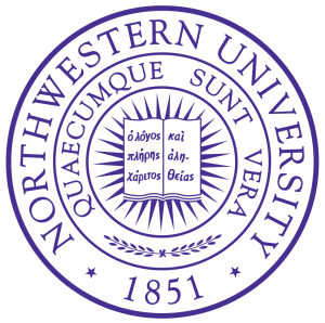 Northwestern_University_Seal_svg