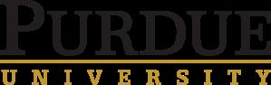 Purdue-signature