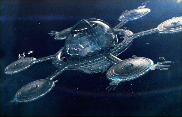 star_trek_space_station