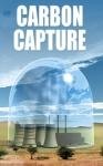 carbon-capture_438x0_scale