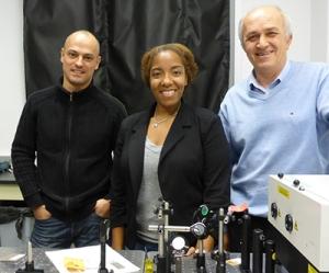 Laser PW-2014-12-08-Dume-quantum