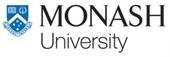 Monash U width170_logo-1365118389