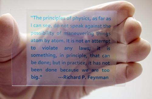 rewrite paper chemistsfabr