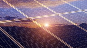 SA Solar 5 191b940e-6e05-402a-bfbb-3e7be5f8a46f_16x9_600x338