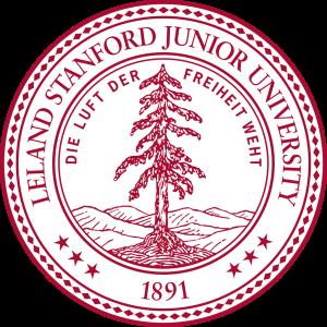 Stanford_University_seal_2003_svg